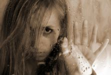 Schizofrenie - obávaná psychická nemoc